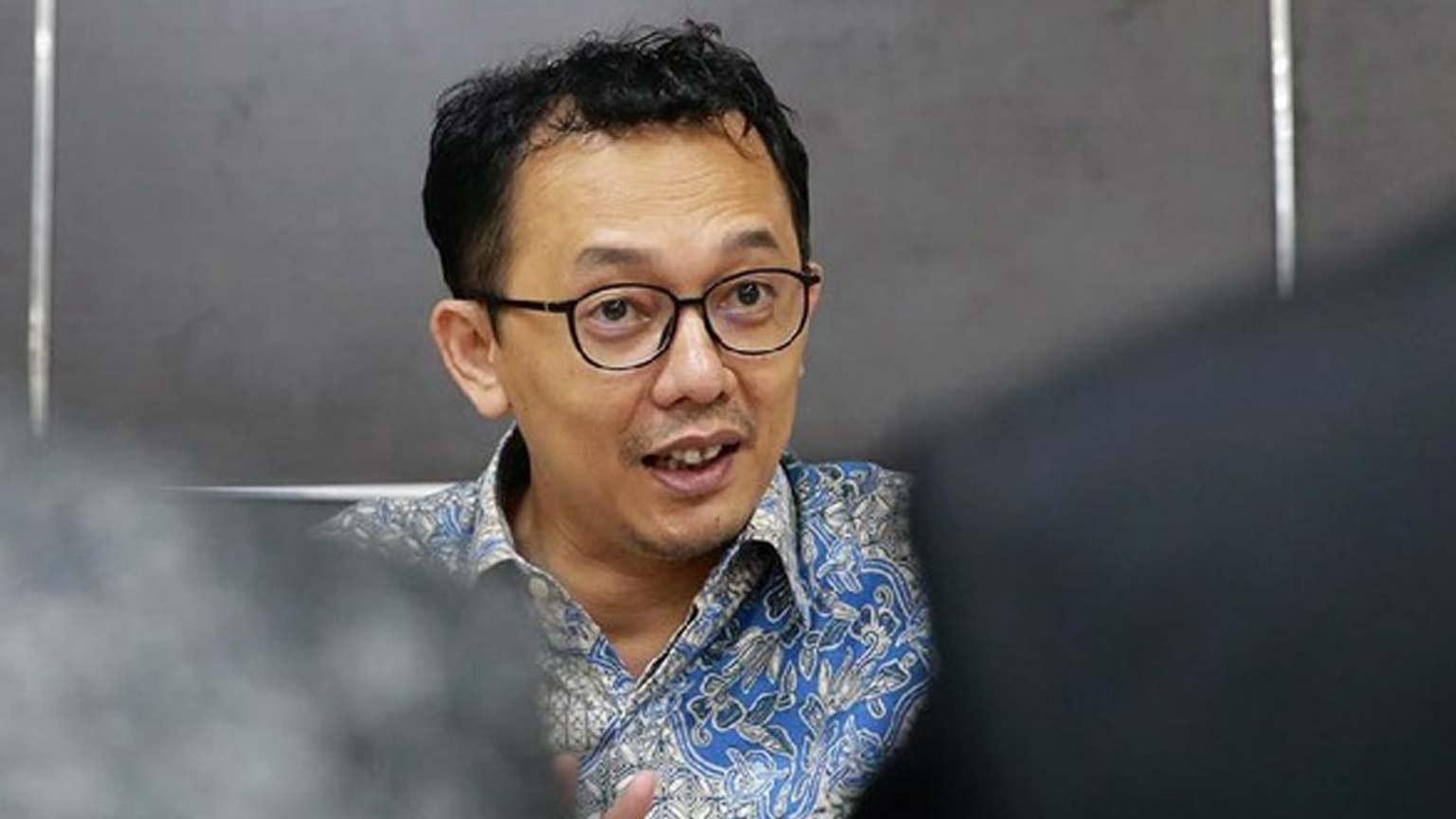 Komnas HAM Targetkan Investigasi Penembakan Laskar FPI Selesai Sebulan
