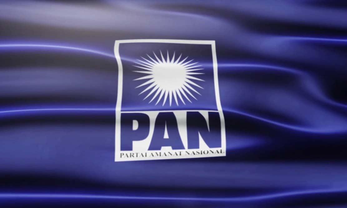 5 Nama Ramaikan Bursa Calon Ketua DPD PAN Kabupaten Tangerang
