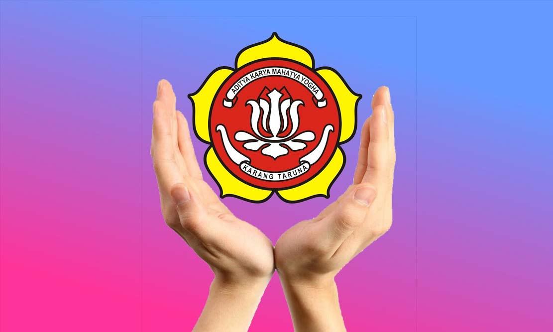 Katar Kecamatan Pertanyakan Kinerja Ketua Katar Kabupaten Tangerang