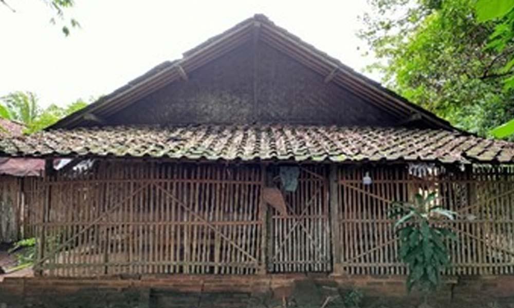 Tahun 2021, Gebrak Pakumis Pemkab Tangerang akan Renovasi 1.000 Unit RTLH