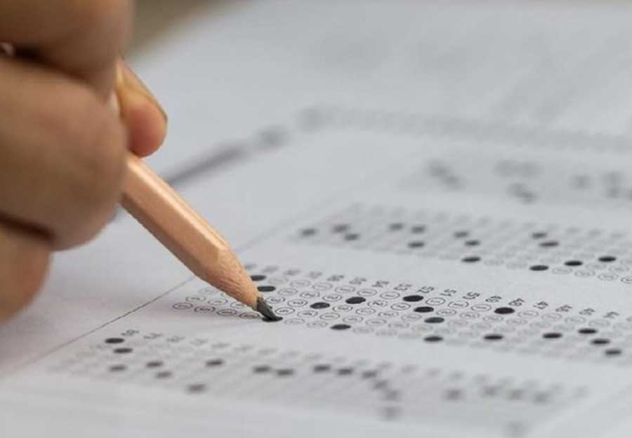 UN di Kota Serang Bakal Gunakan Metode Penilaian Ujian Sekolah Tentukan Kelulusan