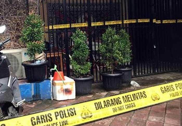 Polri: Laporkan Kepada Kami Jika Melihat Ada Polisi Dugem di Tempat Hiburan