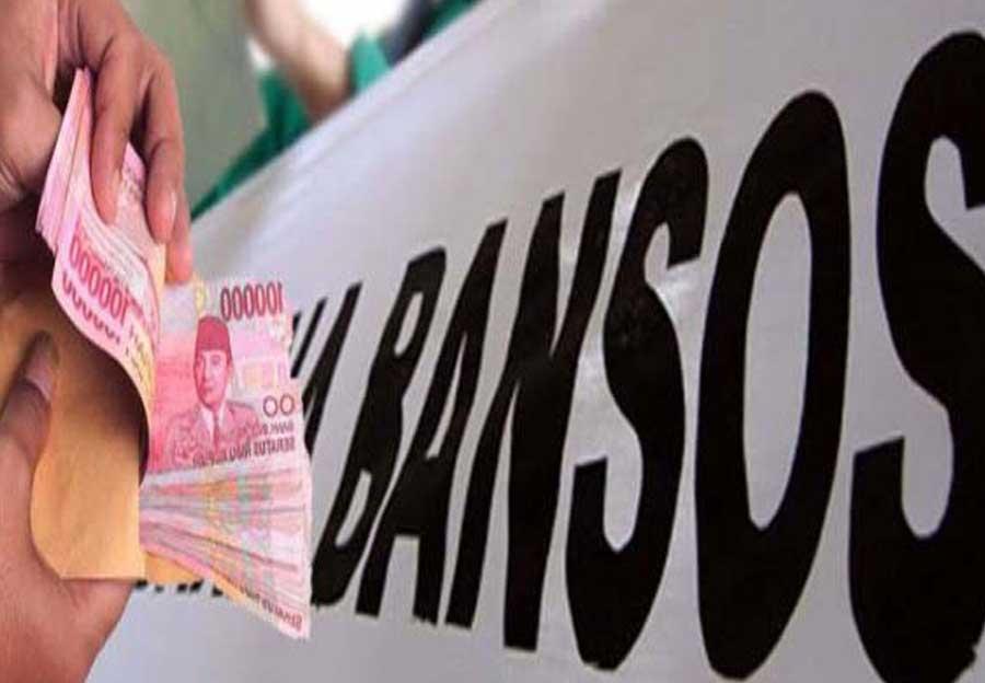 Korupsi Bansos Lebih Nyata, Kok Malah Dialihkan Tuduhan Radikal Din Syamsuddin?