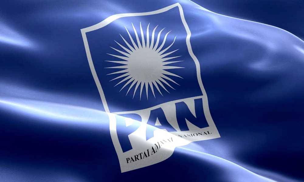 DPP PAN Tetapkan 8 Nama Ketua DPD PAN Se-Banten