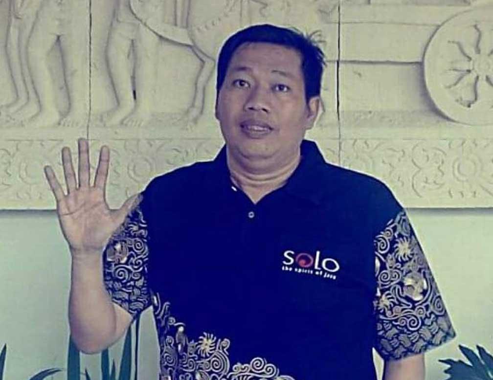 Catatan Pilkades serentak kabupaten Tangerang tahun 2021