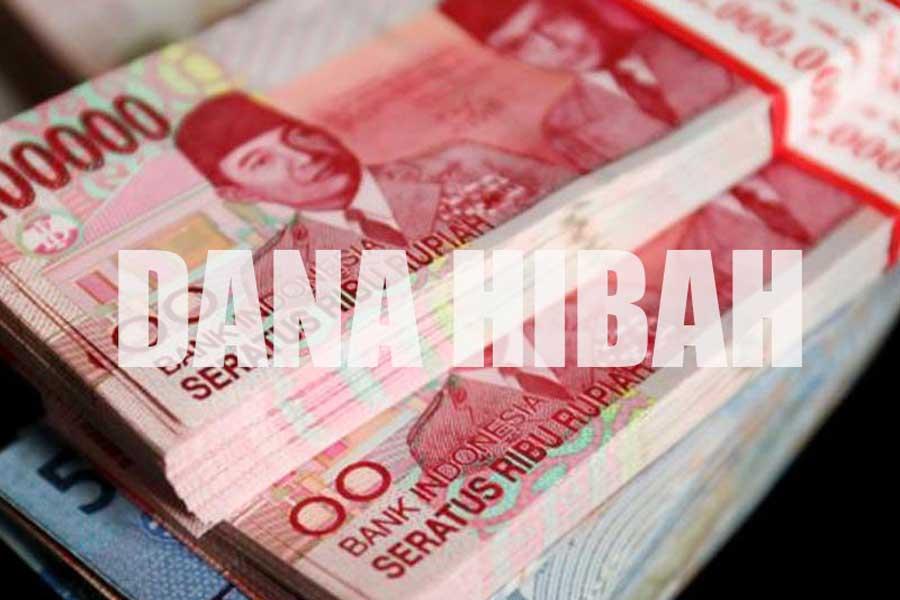 Terkait Dugaan tindak pidana korupsi Dana Hibah Ponpes, Kejati tahan dua pejabat Pemprov Banten