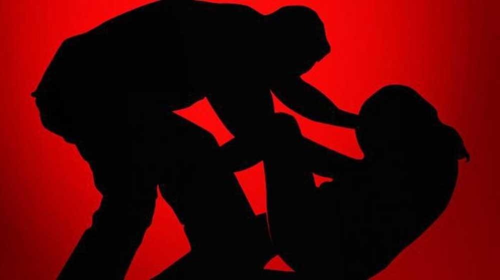 Ancaman Pelaku Pemerkosaan Dalam Perkawinan