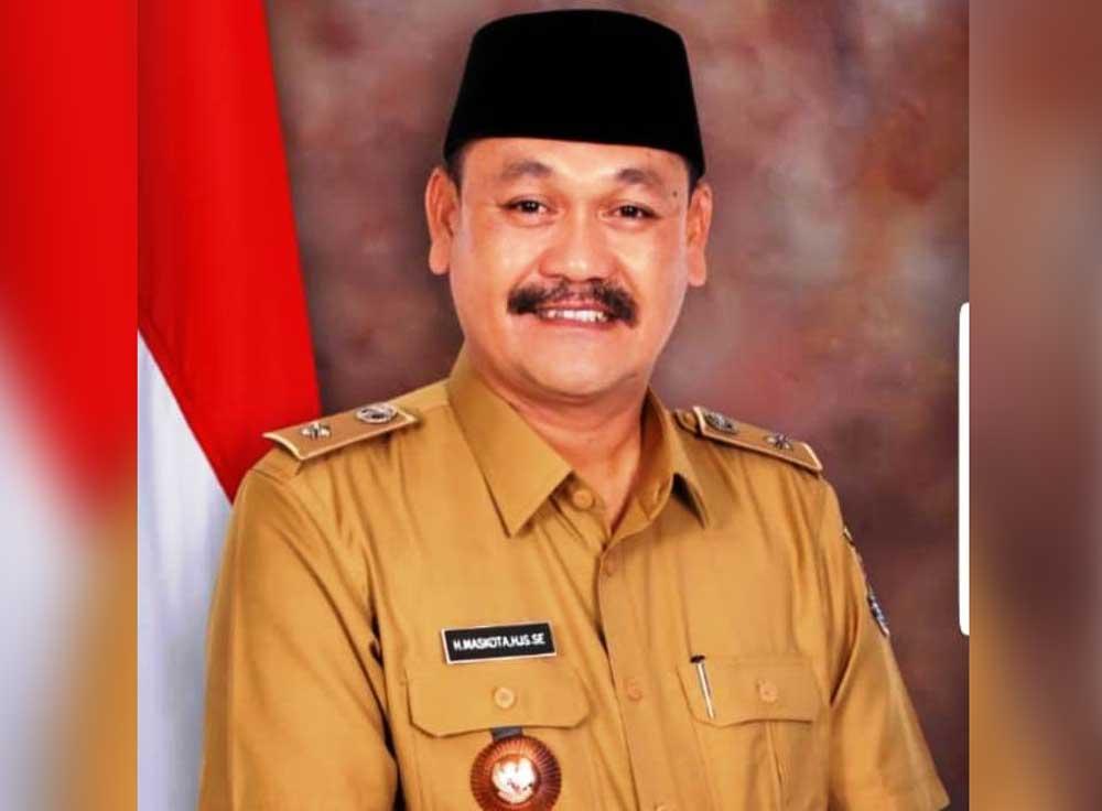 Kades se Pantura Dipastikan Dukung DOB Tangerang Utara