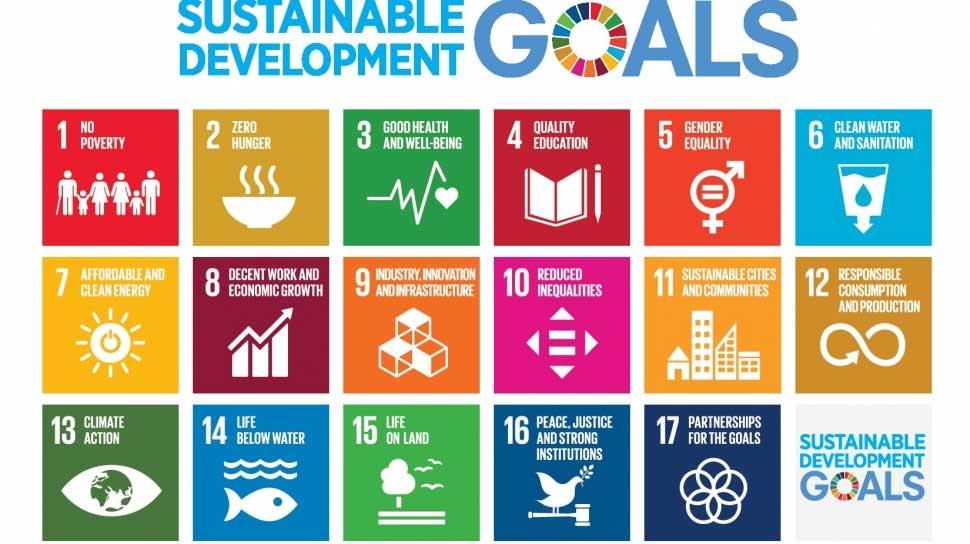 Mendes PDTT 36.007 Desa Menyelesaikan Pendataan SDGs