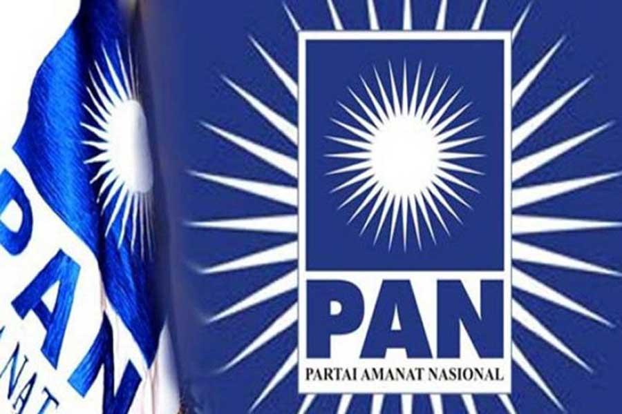 Mulai 1 Juli 2021, Pendaftaran Calon Ketua DPC PAN Kecamatan se-Kabupaten Lebak Dibuka