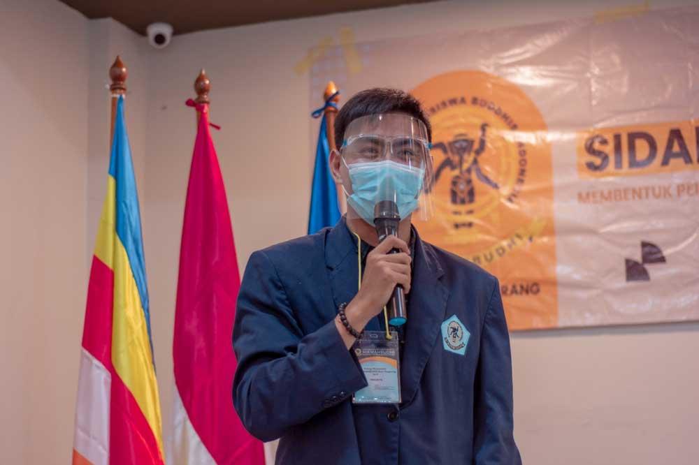 Kurangi Mobilitas Masyarakat Lampu PJU Dipadamkan, PC Hikmahbudhi: Pemkot Diminta Perlu Kaji Ulang