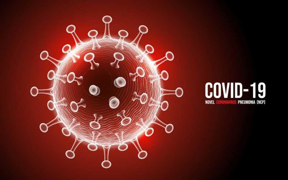 Konflik Meningkat Imbas Pandemi Belum Teratasi