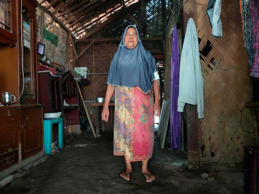 Tinggal di Wilayah Tangerang Gemilang