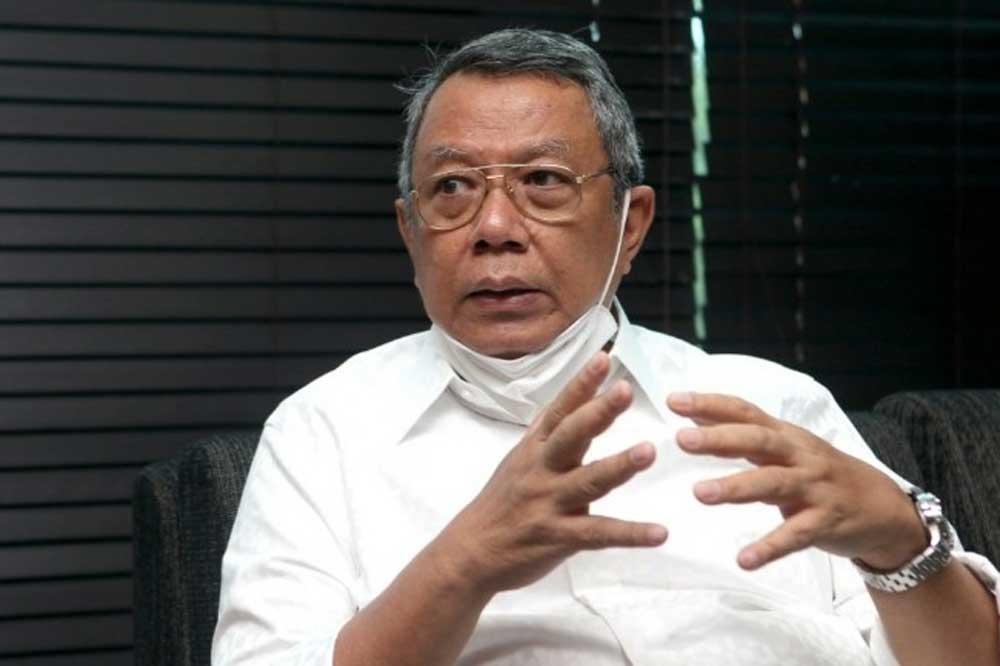Wali Kota Tangsel Berharap Penurunan Level PPKM di Tangsel